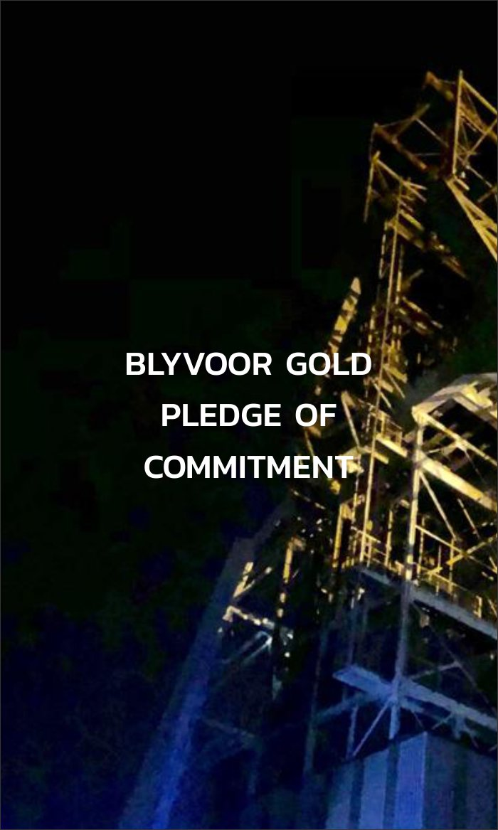 Blyvoor Gold hoverbox1A